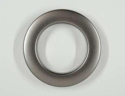 Eyelet Granite 55/80mm