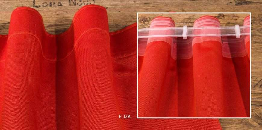 Bandex Eliza How To Sew