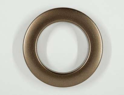 Eyelet Copper 55/80mm