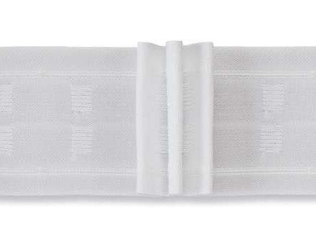 Emmebi Autopliss3 Pleat Curtain Tape B416