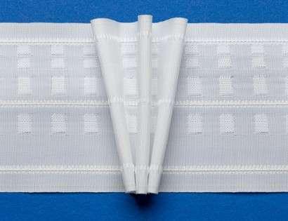 BandexMolto Pinch Pleat Curtain Tape